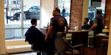 Best in Class Barbershop