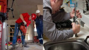 Read more about the article Find Best Handyman  Services Near You – September 2021