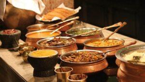 indian restaurants near me