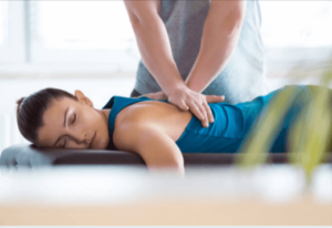 Read more about the article 8 Best Chiropractor in Philadelphia – September 2021