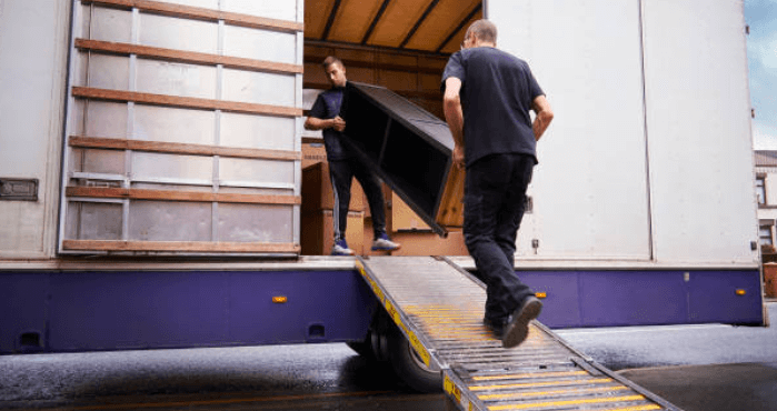 You are currently viewing List of 8 Best Chicago Moving Companies – September 2021