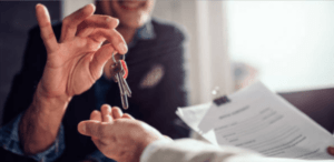 Read more about the article List of 8 BEST  Moving Company in Phoenix – September 2021