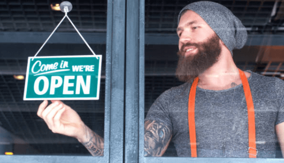 You are currently viewing 8 Best Tattoo Shops in Houston – September 2021