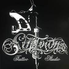 Sintown Tattoo Studio | Tattoo Shops in Houston